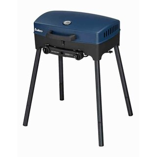 Enders Camping Gasgrill EXPLORER Next
