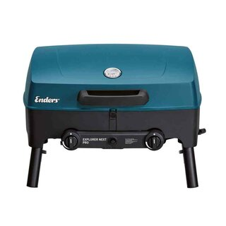 Enders Camping Gasgrill EXPLORER Next Pro